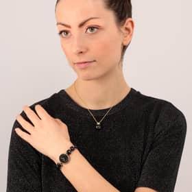 MORELLATO watch GEMMA - R0153154505