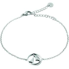 BRACCIALE PAUL HEWITT SAIL AWAY - PH-B-B-S