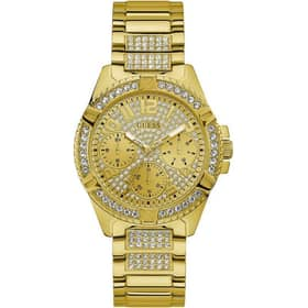 Orologio GUESS LADY FRONTIER - W1156L2