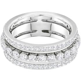 RING SWAROVSKI FURTHER - 5441189