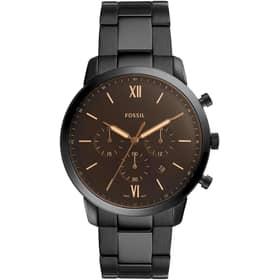 Orologio FOSSIL NEUTRA CHRONO - FS5525