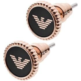 EARRINGS EMPORIO ARMANI JEWELS EA10 - EGS2534221