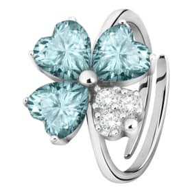 RING BLUESPIRIT M'AMA - P.25P803000200