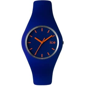 ICE-WATCH watch ICE - 000606