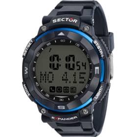 SECTOR watch EX-01 - R3251529002