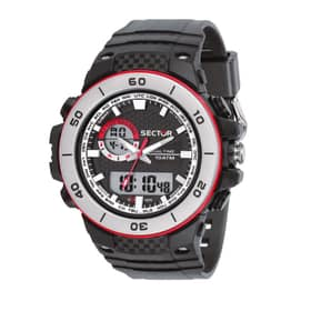 SECTOR watch EX-33 - R3251531002