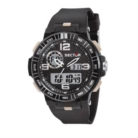 SECTOR watch EX-28 - R3251532003