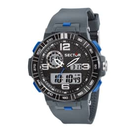 SECTOR watch EX-28 - R3251532002