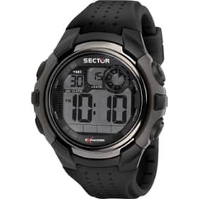 SECTOR watch EX-34 - R3251533003