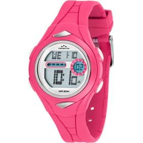 CHRONOSTAR watch RAINBOW - R3751283504
