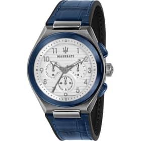 Orologio MASERATI TRICONIC - R8871639001