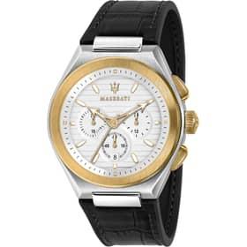 Orologio MASERATI TRICONIC - R8871639004