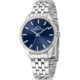 CHRONOSTAR watch LUXURY - R3753241002