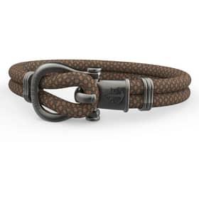 ARM RING PAUL HEWITT PHINITY - PH-SH-N-GM-CO-XL