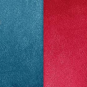 LES GEORGETTES ESSENTIELLES - 703215299M7000