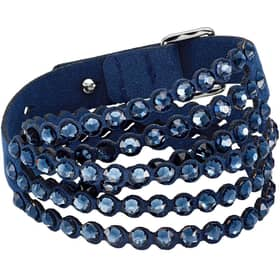 BRACCIALE SWAROVSKI IMPULSE PURCHASE - 5511697