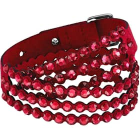 BRACCIALE SWAROVSKI IMPULSE PURCHASE - 5511701