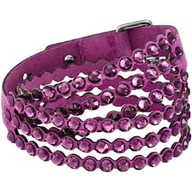 BRACCIALE SWAROVSKI IMPULSE PURCHASE - 5511699