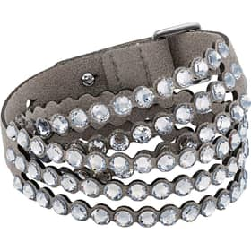 BRACCIALE SWAROVSKI IMPULSE PURCHASE - 5511698
