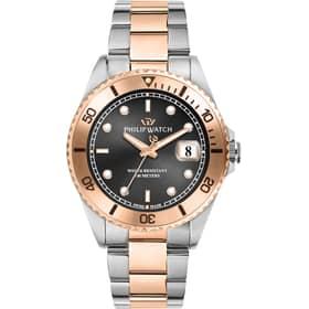 Orologio PHILIP WATCH CARIBE - R8253597047