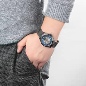 MASERATI watch EPOCA - R8823118003