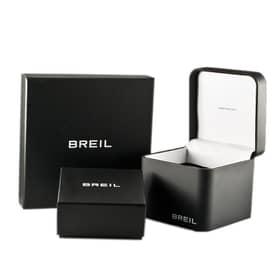 RING BREIL STREAMERS - TJ1256