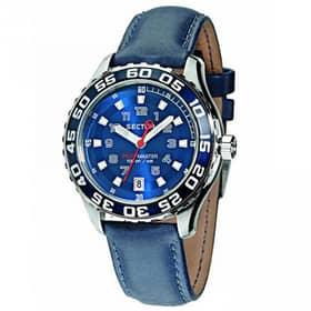 SECTOR watch PILOT MASTER - R3251179035