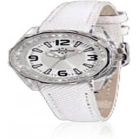 CHRONOSTAR watch MISS FASHION - R3751200745