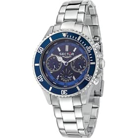 Orologio SECTOR 230 - R3253161036