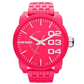 DIESEL watch FALL/WINTER - DZ1573