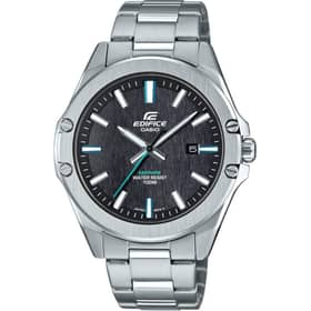 CASIO watch SUPERSLIM EDIFICE - EFR-S107D1AVUEF