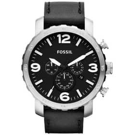 FOSSIL watch SAN VALENTINO - JR1436