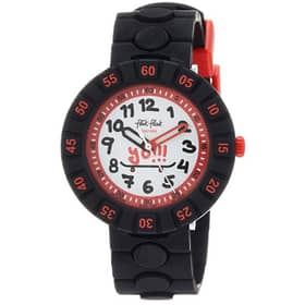 Orologio FLIK FLAK PLAY IT - FCSP069
