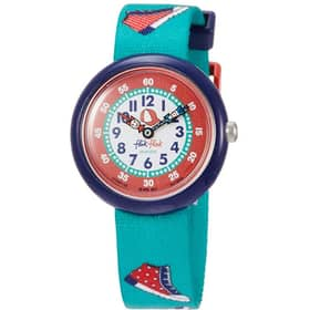 FLIK FLAK watch PLAY IT - FBNP103