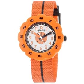 Orologio FLIK FLAK PLAY IT - FPSP026