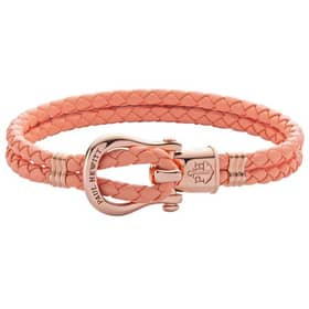 BRACCIALE PAUL HEWITT PHINITY SHACKLE - PH-FSH-L-R-A-M