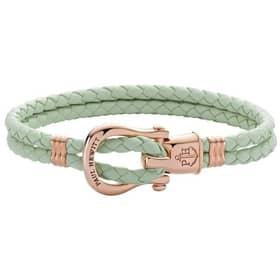 BRACCIALE PAUL HEWITT PHINITY SHACKLE - PH-FSH-L-R-M-L
