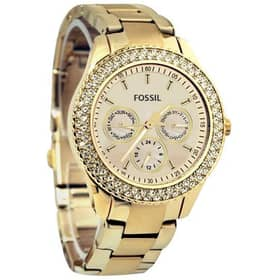 FOSSIL watch STELLA - ES3101