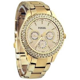 Orologio FOSSIL STELLA - ES3101
