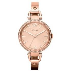 FOSSIL watch GEORGIA - ES3226