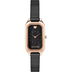 OUI&ME watch FINETTE - ME010117