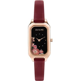 OUI&ME watch FINETTE - ME010124