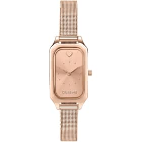 OUI&ME watch FINETTE - ME010114