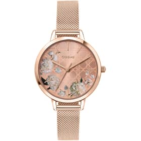 OUI&ME watch FLEURETTE - ME010105