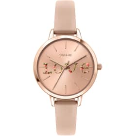 OUI&ME watch FLEURETTE - ME010018