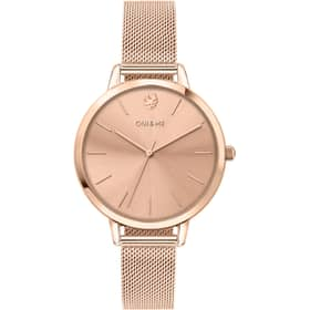 OUI&ME watch GRANDE AMOURETTE - ME010021