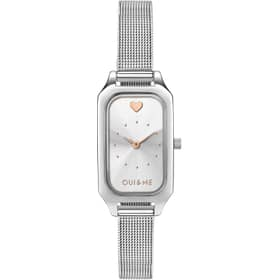 OUI&ME watch FINETTE - ME010115