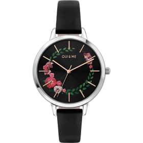 Orologio OUI&ME GRANDE FLEURETTE - ME010033