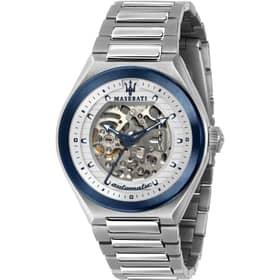 Orologio MASERATI TRICONIC - R8823139002