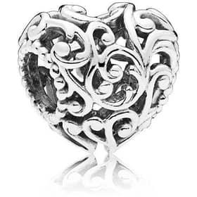 Pandora Charms Amore - 797672